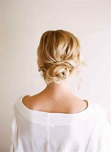 easy bridesmaid hairstyles to do yourself 31 gorgeous wedding hairstyles you can actually do yourself