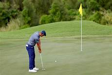 Flagstick In Not Such A Sure Thing New Golf Digest Study