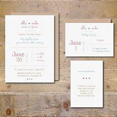 printable wedding invitation diy wedding invitation
