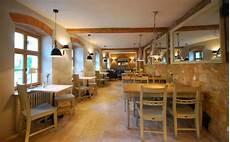 Die 10 Besten Restaurants Nahe Leonardo Hotel Weimar
