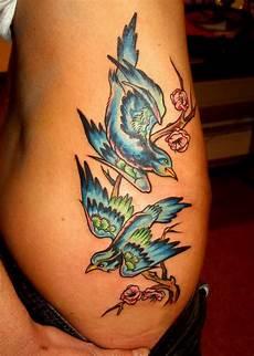 3d bird tattoos bird tattoos