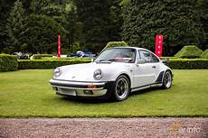 Porsche 911 G Modell