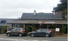 le boucanier restaurant port navalo 56640 affaire de