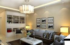 17 Modern Lighting Exles For Your Next Home Renovation