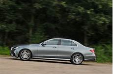 Mercedes E 350 - 2016 mercedes e 350 d amg line review autocar