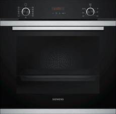 siemens backofen set siemens iq300 pq212ka00z backofen set ab 848 90 2019