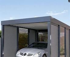 carport alu günstig 1000 images about carport et garage on