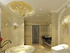 bathroom ceiling design ideas 50 impressive bathroom ceiling design ideas master bathroom ideas