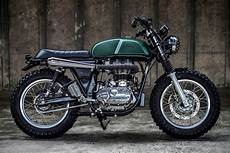 royal enfield continental royal enfield continental gt scrambler by k speed hiconsumption