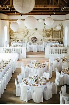 Pin Auf Wedding2
