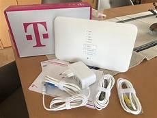 Telekom Speedport Smart 3 Router Einrichten My Digital Home