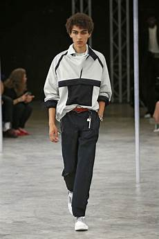 mode homme 2018 mode masculine 2018 capitale