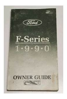 fuse diagram 2003 ford f350 king ranch 2003 ford f150 king ranch owners manual
