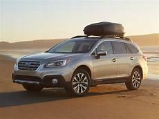 New 2015 Subaru Outback Price Photos Reviews Safety