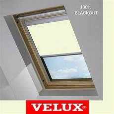velux shop home bizzy blinds