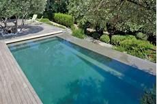 choisir la couleur de rev 234 tement de la piscine c 244 t 233 piscine