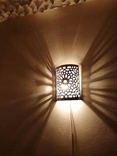 moroccan wall light handmade wall l brass silvered etsy wall l shades wall lights