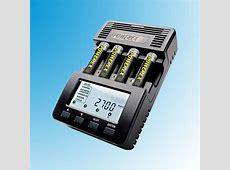 longest lasting triple a batteries