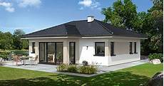 Kleinen Bungalow Bauen - comfort 79 w in 2019 hartl haus haus und haus bungalow