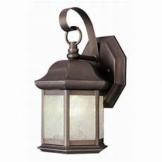 transglobe lighting 1 light outdoor wall lantern reviews wayfair