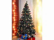 weihnachtsbaum online weihnachtsbaum online kaufen ausmalbilder