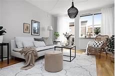 7 of the best scandinavian living room design ideas