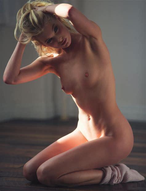 Nude Webside Of Sensual S