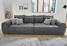 Was Ist Eine Und Was Ein Sofa Unterschied Leicht
