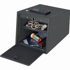 cassetta di sicurezza in hornady cassetta di sicurezza vault 2 95430 cassette di