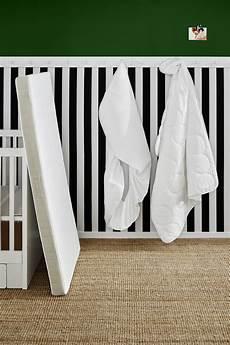 Ikea Kinder Bettdecke