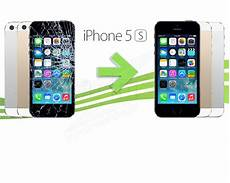 prix ecran iphone 5s r 233 paration vitre iphone 5s r 233 paration 233 cran cass 233 a1533