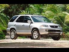 sell 2002 acura mdx in austin texas peddle