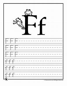 learning letters worksheets for kindergarten 23508 learning abc s worksheets learn letter f classroom jr abc worksheets learning letters