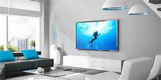 Tv Wand Kaufen - the 8 best tv wall mounts to buy in 2020