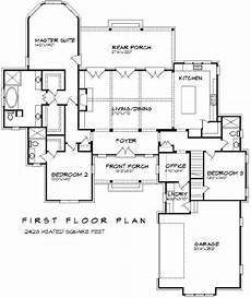 three roomed house plan new 3 bedroom house plans with bonus room new home plans