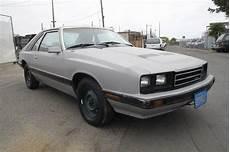 best car repair manuals 1985 mercury capri electronic throttle control buy used 1991 capri convertible with hardtop 1 6litre 5spd in north tonawanda new york