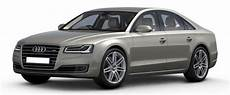 audi a8 price in india review pics specs mileage