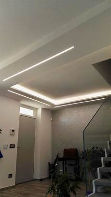illuminazione interno illuminazione led casa ottobre 2017
