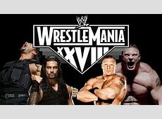 wwe wrestlemania 31 full show