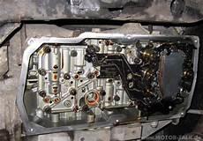 Mercedes W204 Probleme Automatikgetriebe - automatik w168 automatic getriebe 246 l wechseln a 160 w 168