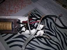 solucionado ventilador de pie no funciona bobinado roto yoreparo
