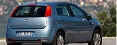 Fiat Grande Punto Technische Daten - fiat grande punto diesel bei autoscout24
