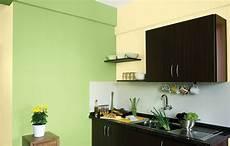 home decor ideas designs to inspire you paints
