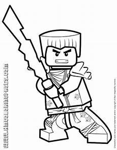 Malvorlagen Lego 2 Ausmalbilder Lego 2 Malvorlagen