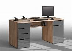 Table Ordinateur But Images Bureau Informatique Design Ch