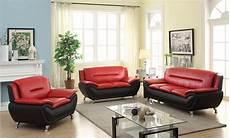 Home Decor Ideas With Black Sofa by New 3 Pcs Designer Sofa Furniture Set Black Sofa Set