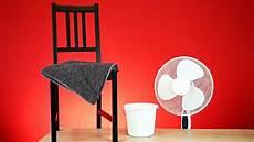 So Baust Du Eine Klimaanlage