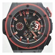 relojes hublot precios de todos los relojes hublot en
