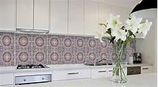 decorazioni per piastrelle decori per piastrelle