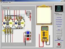 basic electrical plc troubleshooting training course